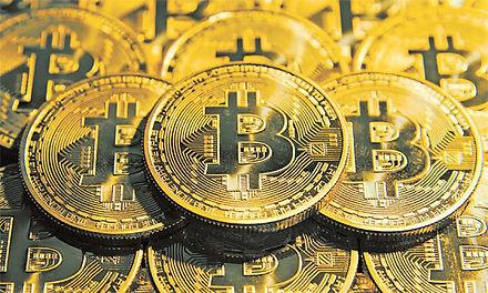 coin_01.jpg