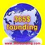 365founding.logo_1.jpg