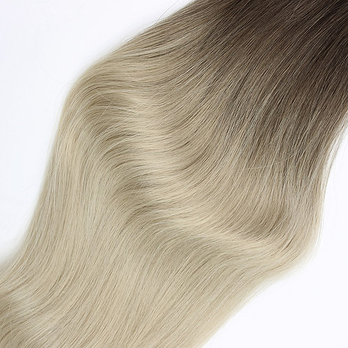 Secret vaunt wing no 1 for real women girls usa vanilla vanilla frappe ombre seamless clips in human hair extensions pmusecretfo Choice Image