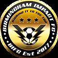 BIFC 2019 logo.png