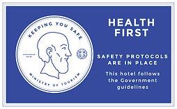 Health-First-Skopelos-Rigas-Hotel.jpg