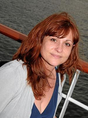 2012_06_27_Sandrine_Doc.jpg