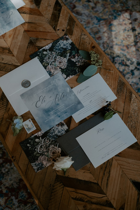lancashire wedding-4639.jpg