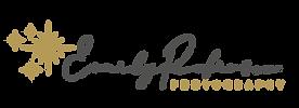 ER logo OCT-01.png