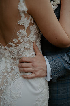 Ashfield House Wedding-4383.jpg