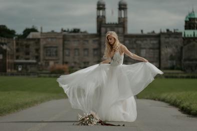 lancashire wedding photographer-9175.jpg