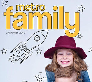 metrofam_edited.jpg