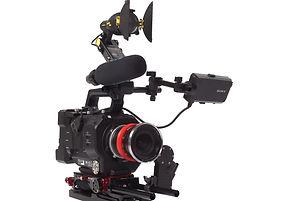 cameras 3.jpg