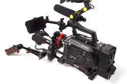 cameras 7.jpg