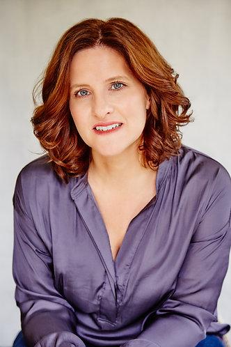 Tabitha Veness