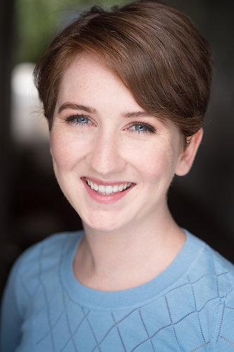 Erin Pattison