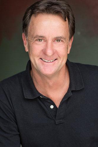 Sean McKenzie