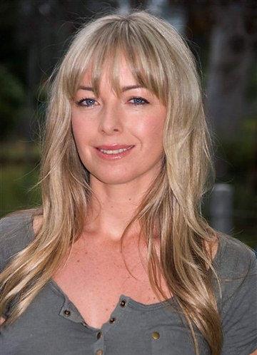 Belinda Rodney Cone