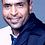 Thumbnail: Vishwajeet Pradhan