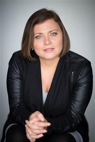 Christie Koppe