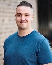 Matt Lausch