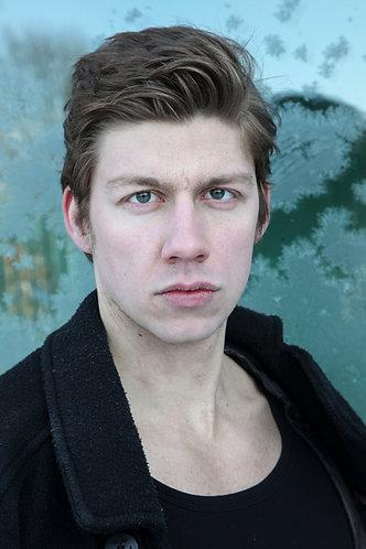 Julian Haberler