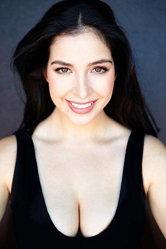 Raquel Potenza