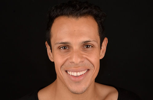 Nico Valenzuela