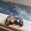 Thumbnail: Nerf controller