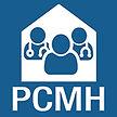 pcmh-logo.jpg