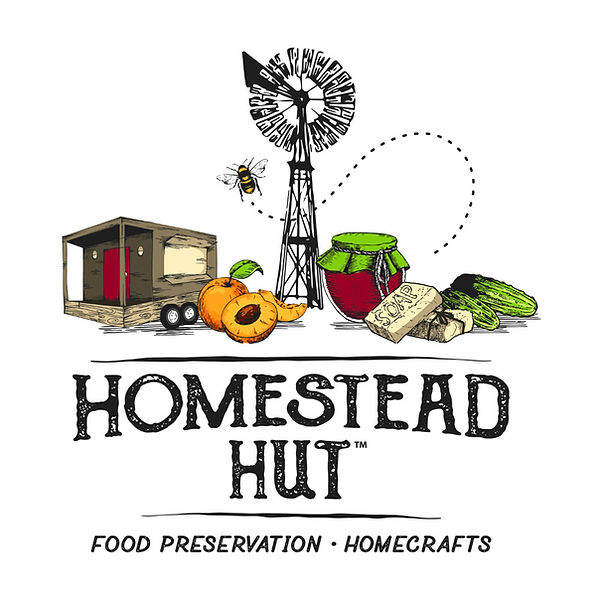 HomesteadHut_Logo-01_edited_edited.jpg