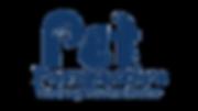 Pet Perspective Logo Final Transparent[5