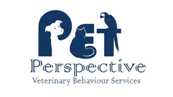 Pet Perspective Logo Final Transparent[5