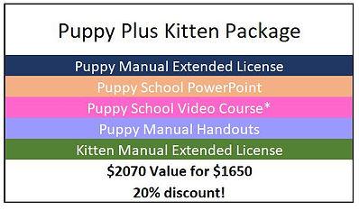Puppy plus Kitten Package.JPG