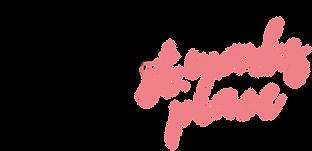 19StMarks-Logo.png