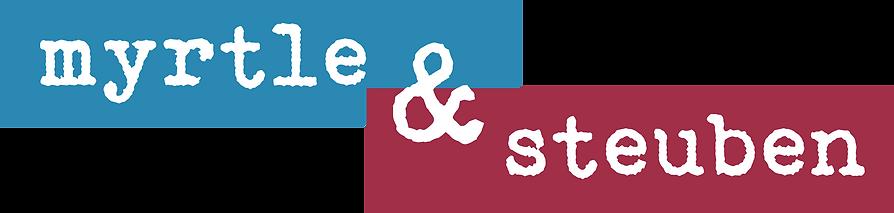 Myrtle&Steuben-Logo.png