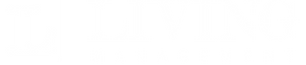Living-MGMT-Logo.png
