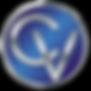 valtoce logo.png