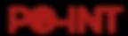logo-po-int.png