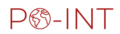 logo-po-int.png
