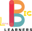 LBL Logo Final_edited.png