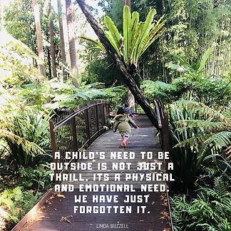 ._#naturecrew #wildschooling #wildwander