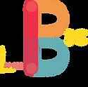 LBL Logo Final.png