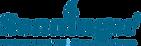 Senninger Logo.png
