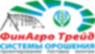 логотип ФАТ.png