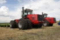 Трактор_%22Кировец%22_K-744P3.jpg