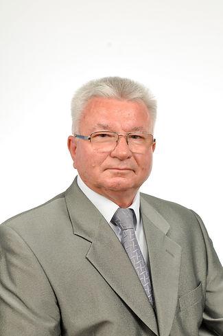 Струк Владимир Николаевич