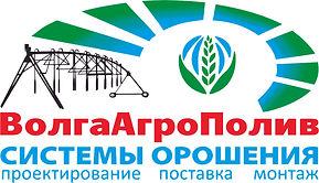 лого ВАП.jpg