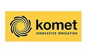komet%252Bsss_edited_edited.png