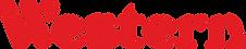 логотип Вестерн.png