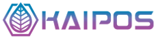is_logo.png