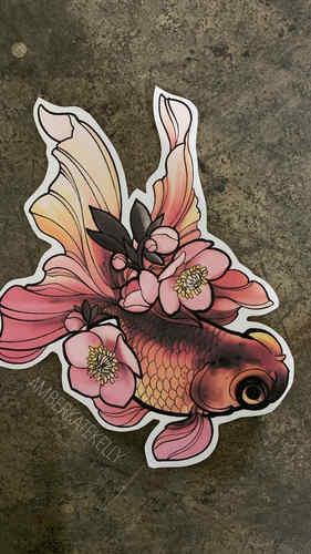 9. Fish