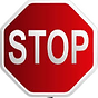 STOP%2520SIGN_edited_edited.png