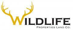 WPLC Logo.jpg