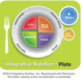 IIN-Plate.png